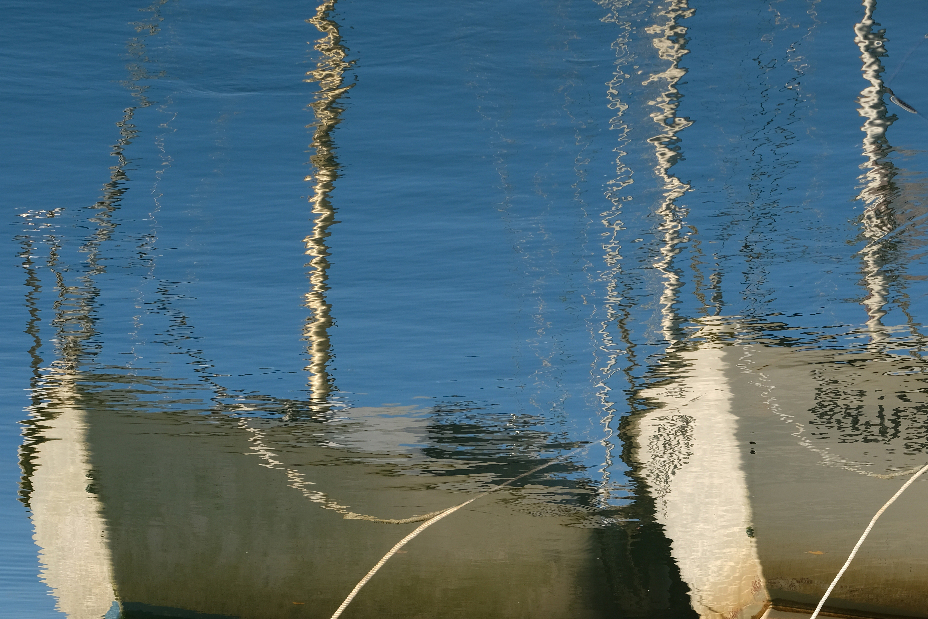 Gilles-Jouy-reflets